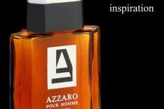 azzaro-the-male-inspiration-1200